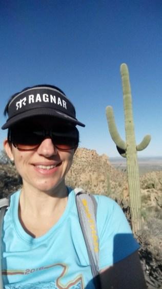 18.1492875416.saguaro-selfie