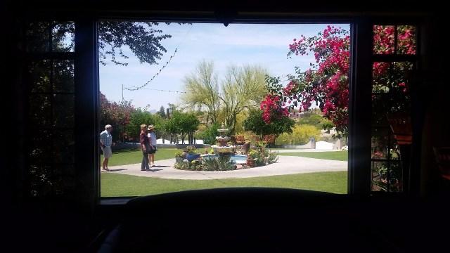 18.1492963147.picture-window-at-the-beautiful-hacienda-del-s