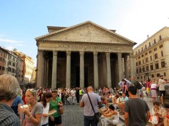 15.1442759593.the-pantheon