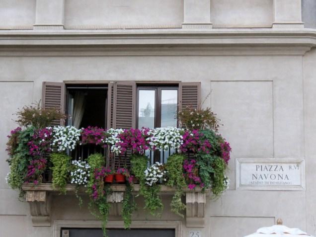 15.1442846001.picturesque-piazza-navona