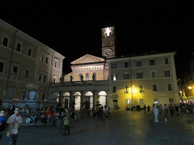 15.1442932408.church-of-santa-maria-in-trastevere
