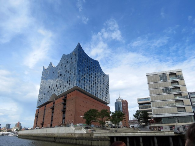 16.1470147372.elbphilharmonie-from-the-ferry