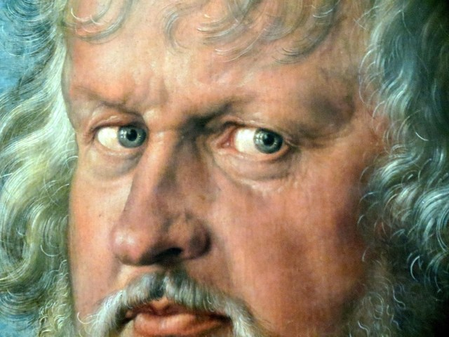 16.1472566556.portrait-of-hieron