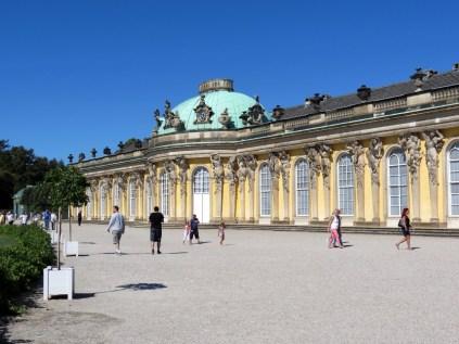 16.1472652964.1-sanssouci-palace