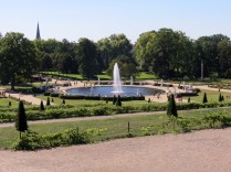 16.1472652964.gardens-at-sanssouci