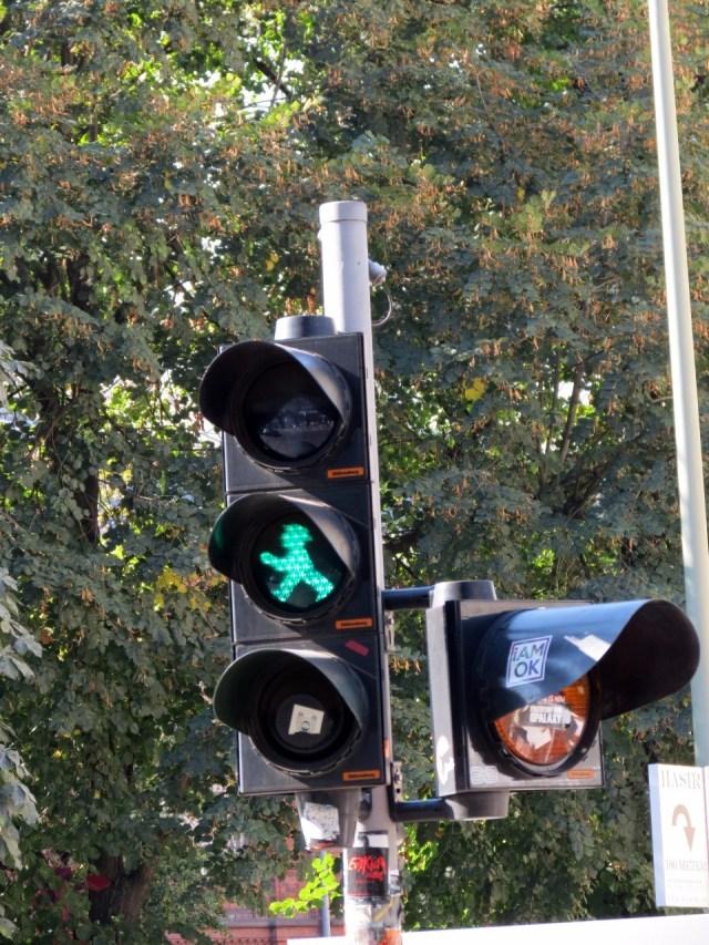 16.1472739104.appelman---the-beloved-ddr-street-lights