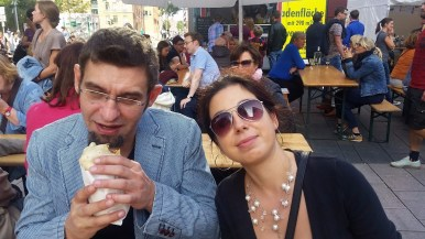 16.1472912182.1-wine-and-jazz-festival-in-hafencity