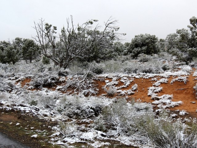 17.1490984349.the-red-rock-landscape-under-a-dusting-of-snow