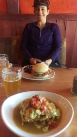 17.1491070762.bison-burger-and-beer-post-race