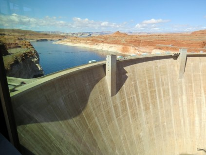 17.1491119388.1-glenn-canyon-dam