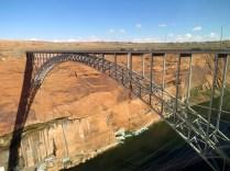 17.1491119388.bridge-crossing-the-coloardo