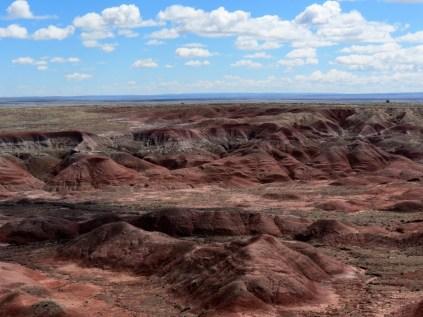 17.1491329999.1-painted-desert