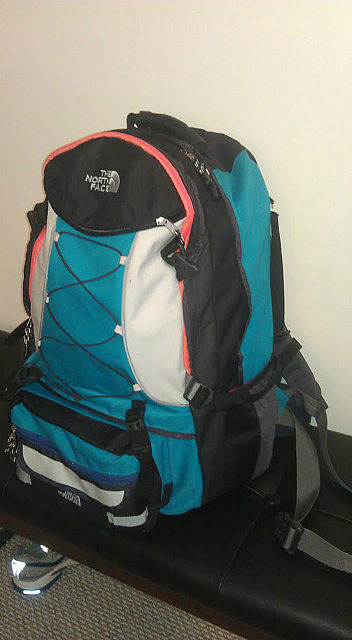 4.1341060954.10-days-one-small-backpack.jpg