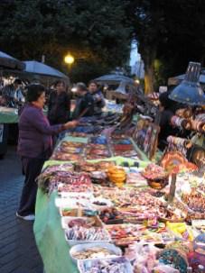 4.1341332238.market-at-kennedy-park
