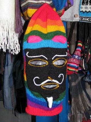 4.1341418647.traditional-dance-mask