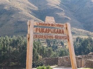 4.1341505081.puka-pukara-archeological-complex