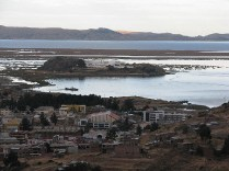 4.1341677925.1-puno-and-lake-titicaca