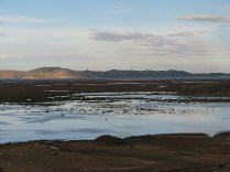 4.1341677925.first-glimpses-of-lake-titicaca
