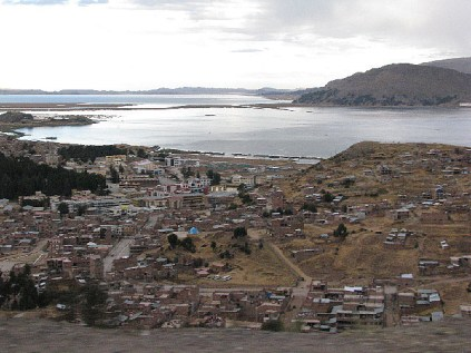 4.1341677925.puno-and-lake-titicaca