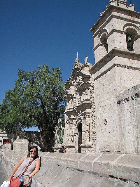 4.1341850750.church-of-yanahuara