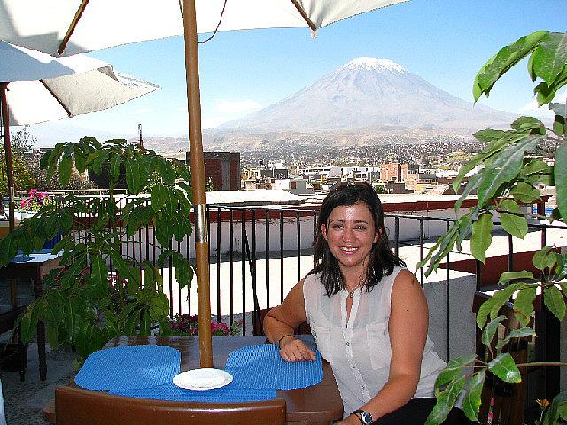 4.1341850750.view-of-the-active-el-misti-volcano