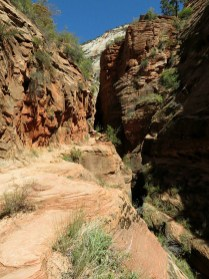 9.1378219025.1-echo-canyon-on-the-way-back