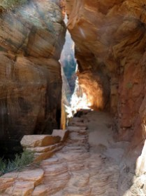 9.1378219025.echo-canyon-on-the-way-back