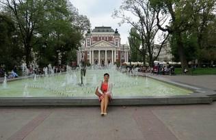 11.1410081105.ivan-vazov-national-theater