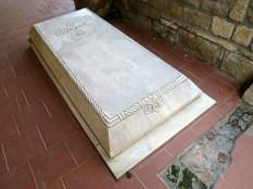 11.1410426739.khan-kaloyan-s-grave