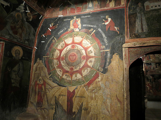 11.1410426739.wheel-of-life-frescoe