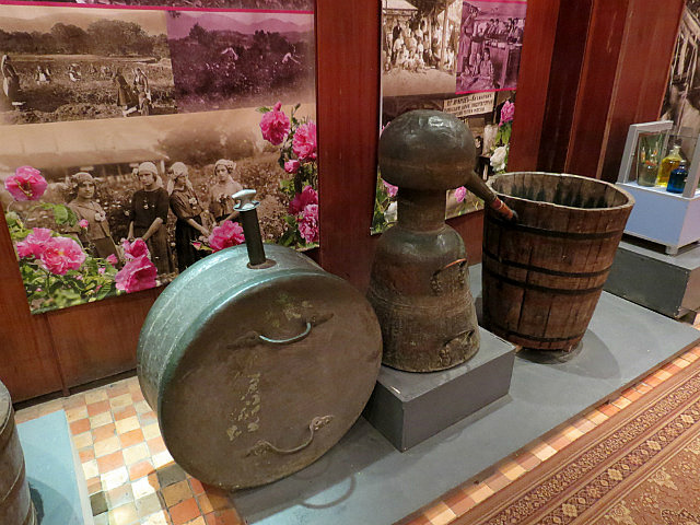 11.1410599571.kazanlak-rose-museum