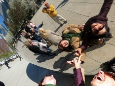 13.1429824187.10-and-here-come-the-bean-selfies