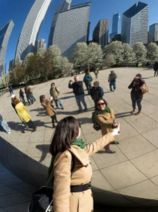 13.1429824187.2-and-here-come-the-bean-selfies