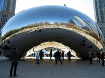 13.1429824187.my-favorite-photo-of-the-bean