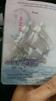 14.1437992430.olivia-s-bear-stamp