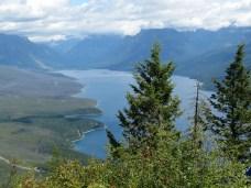 14.1438078838.lake-mcdonald-and-glacier-s-peaks
