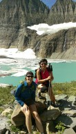 14.1438165246.grinnell-glacier