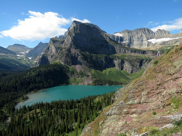 14.1438165246.lower-grinnell-lake