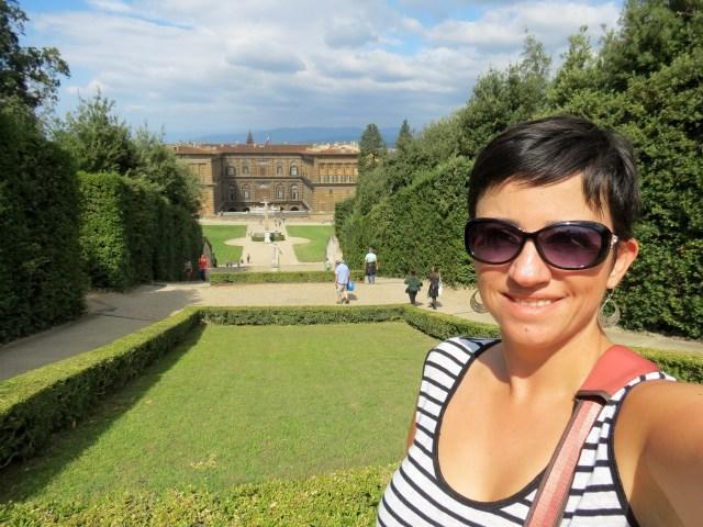 15.1443191632.boboli-gardens-at-pitti-palace