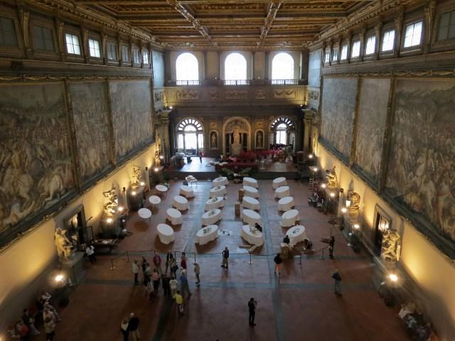 15.1443191632.the-grand-hall-at-palazzo-vecchio