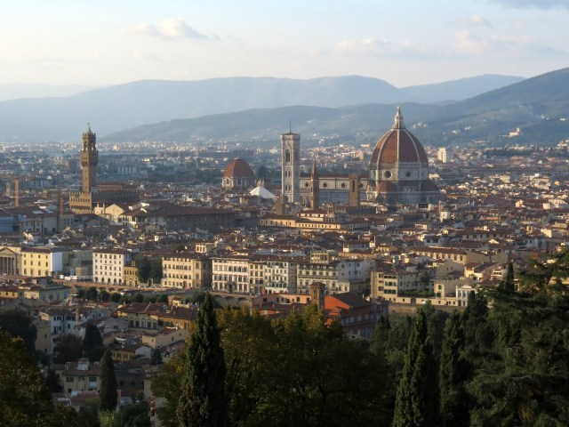 15.1443191632.view-of-firenze-from-san-miniato-church
