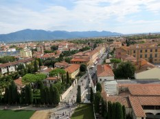 15.1443364518.view-of-pisa-from-the-top-of-the-tower