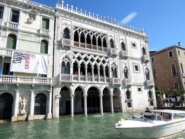 15.1443450929.ca-d-oro-the-best-example-of-venetian-gothic