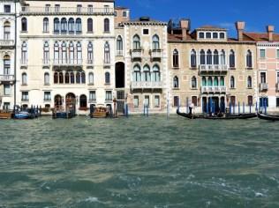 15.1443450929.classic-venetian-architecture