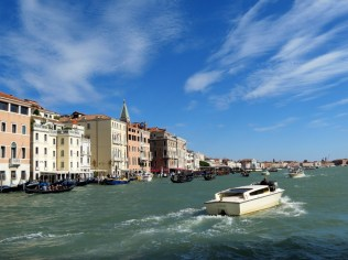 15.1443450929.more-grand-canal-views