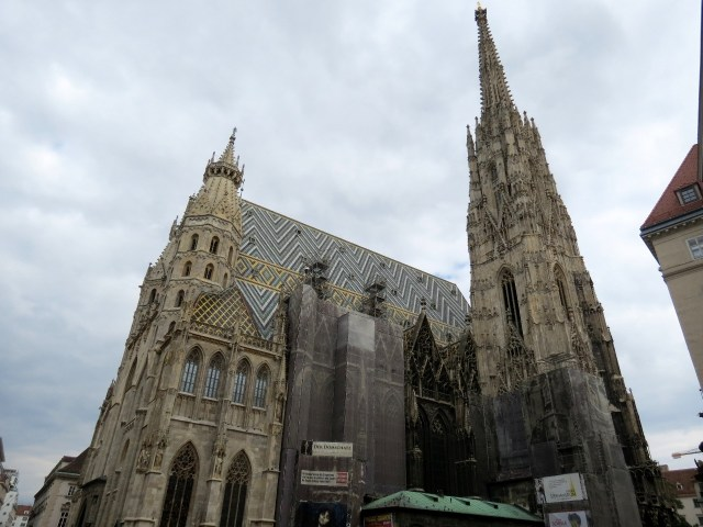 15.1443537334.stephansdom
