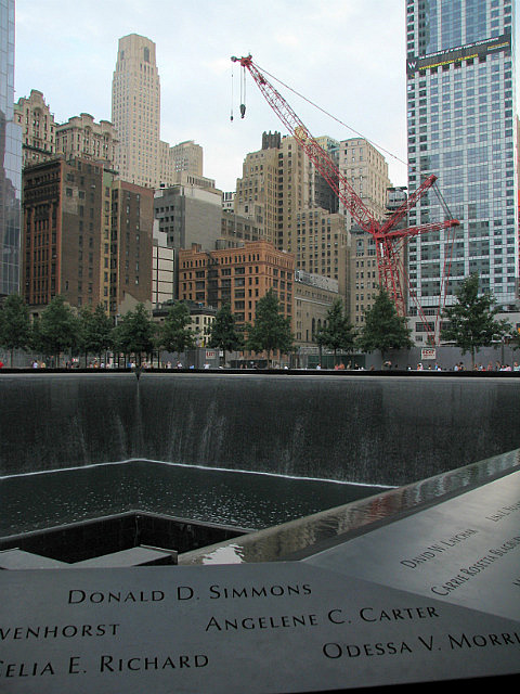 5.1346582888.11-memorial