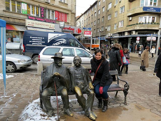 7.1355936416.slaveykov-s-statues
