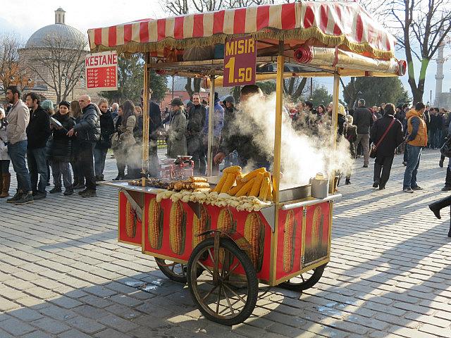 7.1356887269.a-street-vendor