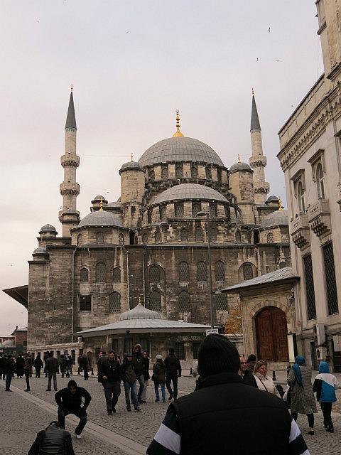 7.1356887269.yeni-camii-new-mosque